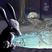 Deadtide-The Rabbit Hole