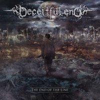 Deceitful End-The End Of The Line