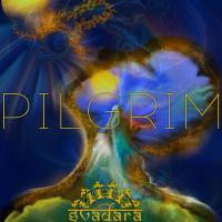 SvaDaRa-Pilgrim
