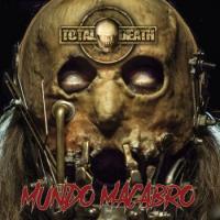 Total Death-Mundo Macabro