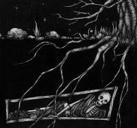 Aarsland-Ascetic Doom