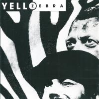 Yello-Zebra (German PMDC press)