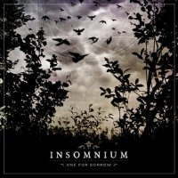 Insomnium-One For Sorrow [Japanese Edition]