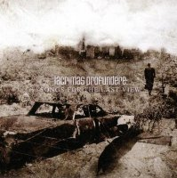 Lacrimas Profundere-Songs for the Last View (Ltd Ed.)