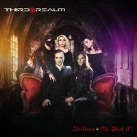 Third Realm-Decadence - The Best Of