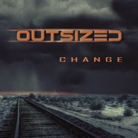 Outsized-Change