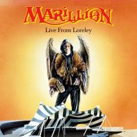 Marillion - Live From Loreley mp3