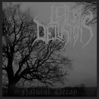 Led By Delusions-Natural Decay