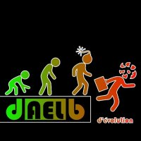 dAELb-D\'évolution