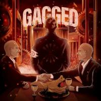 Gagged-Sobre Nós