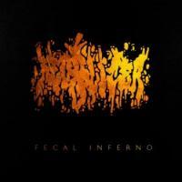 Fecalizer-Fecal Inferno
