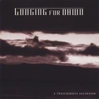 Longing for Dawn-A Treacherous Ascension