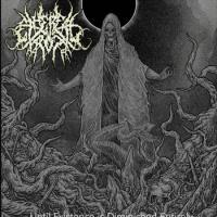 Ethereal Rot-Until Existence is Diminished Entirely