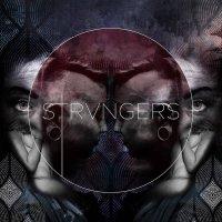 Strvngers-Strvngers