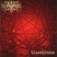 Necrophobic-Bloodhymns