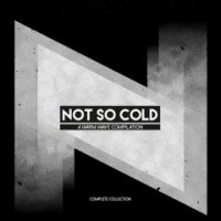 VA-Not So Cold : A Warm Wave Compilation