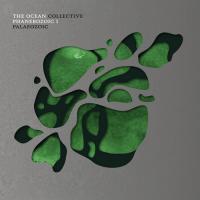 The Ocean-Phanerozoic I: Palaeozoic