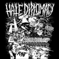 Hate Diplomacy-Rant