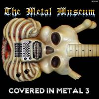 VA - Metal Museum - Covered in Metal 3 mp3