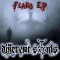 Different Souls-Fears