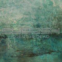 BUDOSH-Djent is Dead