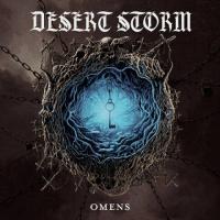 Desert Storm-Omens