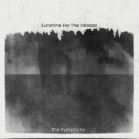 Sunshine for the Masses-The Symphony