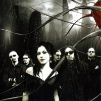 Lacuna Coil-Visual Karma (Body, Mind And Soul)