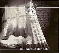 Lacrimosa-Der Morgen Danach