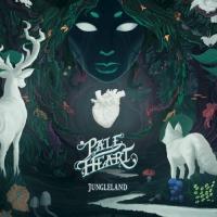 Pale Heart-Jungleland