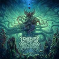 Virulence Of Misconduct-Infected