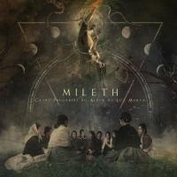 Mileth-Catro Pregarias No Albor Da Lua Morta