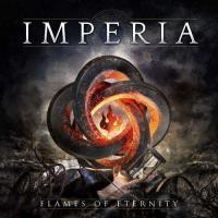 Imperia-Flames of Eternity
