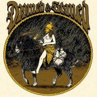 VA-Doomed & Stoned - That Seventies Compilation