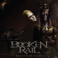 Brokenrail-Beautiful Chaos