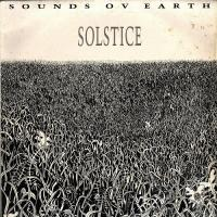 Sounds Ov Earth - Solstice mp3