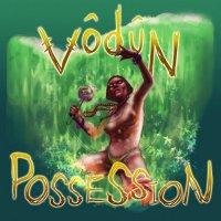 Vodun-Possession