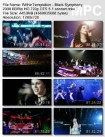 Within Temptation-Black Symphony (BDRip HD 720p DTS 5.1)