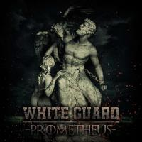 White Guard-Prometheus