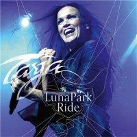 Tarja Turunen-Luna Park Ride [Bonus Edition]