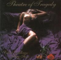 Theatre Of Tragedy-Velvet Darkness They Fear (US edition '97)
