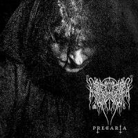 Precaria-Precaria (Remastered 2018)