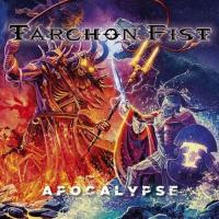 Tarchon Fist-Apocalypse