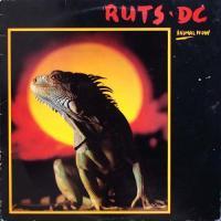 Ruts DC-Animal Now