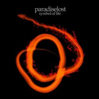 Paradise Lost-Symbol of Life