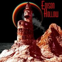 Edison Hollow-Edison Hollow