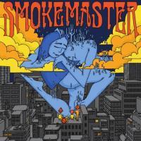 Smokemaster-Smokemaster
