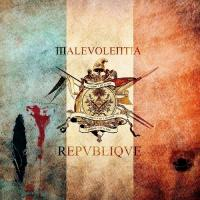 Malevolentia-République