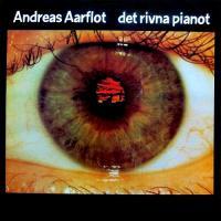 Andreas Aarflot-Det Rivna Pianot