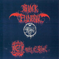Black Funeral - Empire Of Blood mp3